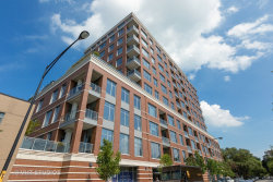 Photo of 540 W Webster Avenue, Unit Number 307, CHICAGO, IL 60614 (MLS # 10516988)