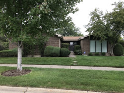 Photo of 2320 Greenwood Road, NORTHBROOK, IL 60062 (MLS # 10516997)