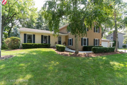 Photo of 1541 Allen Lane, ST. CHARLES, IL 60174 (MLS # 10517235)