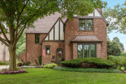 Photo of 611 Lakeview Terrace, GLEN ELLYN, IL 60137 (MLS # 10517305)