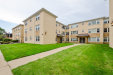 Photo of 7610 Crawford Avenue, Unit Number 101A, Skokie, IL 60076 (MLS # 10517365)