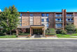 Photo of 201 Lake Hinsdale Drive, Unit Number 309, Willowbrook, IL 60527 (MLS # 10517626)