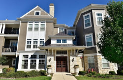 Photo of 7 E Kennedy Lane, Unit Number 308, HINSDALE, IL 60521 (MLS # 10517701)