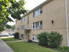 Photo of 2303 W 35th Street, Unit Number 2S, Chicago, IL 60609 (MLS # 10517770)