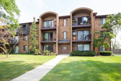 Photo of 639 N Briar Hill Lane, Unit Number 1, ADDISON, IL 60101 (MLS # 10517774)