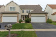 Photo of 414 Grace Drive, Unit Number 414, Lake in the Hills, IL 60156 (MLS # 10517781)