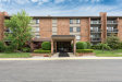 Photo of 201 Lake Hinsdale Drive, Unit Number 302, Willowbrook, IL 60527 (MLS # 10517804)