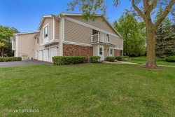 Photo of 460 Kennedy Place, Unit Number 0, VERNON HILLS, IL 60061 (MLS # 10517972)