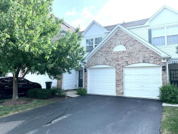 Photo of 2940 Stonewater Drive, NAPERVILLE, IL 60564 (MLS # 10518016)