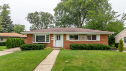 Photo of 716 N Mavis Lane, ADDISON, IL 60101 (MLS # 10518030)