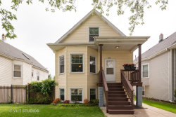 Photo of 4821 W Grace Street, CHICAGO, IL 60641 (MLS # 10518223)