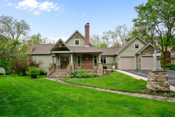 Photo of N436 Morningside Avenue, WEST CHICAGO, IL 60185 (MLS # 10518298)