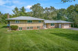 Photo of 9110 Mcconnell Road, WOODSTOCK, IL 60098 (MLS # 10518382)