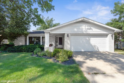 Photo of 210 51st Place, WESTERN SPRINGS, IL 60558 (MLS # 10518412)