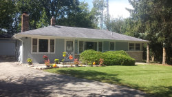 Photo of 617 N Hill Road, MCHENRY, IL 60051 (MLS # 10518429)