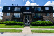 Photo of 4839 W Engle Road, Unit Number 1A, ALSIP, IL 60803 (MLS # 10518506)
