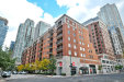 Photo of 33 W Huron Street, Unit Number 412, CHICAGO, IL 60654 (MLS # 10518562)