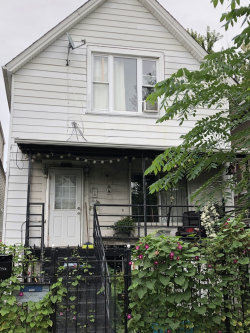 Photo of 1851 N Albany Avenue, CHICAGO, IL 60622 (MLS # 10518687)