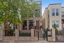 Photo of 1951 W Huron Street, CHICAGO, IL 60622 (MLS # 10518742)