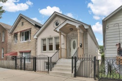 Photo of 832 W 34th Street, CHICAGO, IL 60616 (MLS # 10518777)