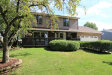 Photo of 710 Mensching Road, Roselle, IL 60172 (MLS # 10518795)