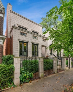 Photo of 654 N Oakley Boulevard, CHICAGO, IL 60612 (MLS # 10518869)
