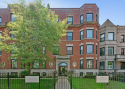 Photo of 5212 N Winthrop Avenue, Unit Number G, CHICAGO, IL 60640 (MLS # 10518874)