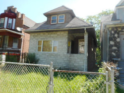 Photo of 559 N Long Avenue, CHICAGO, IL 60644 (MLS # 10518894)