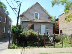 Photo of 1150 N Parkside Avenue, CHICAGO, IL 60651 (MLS # 10518915)