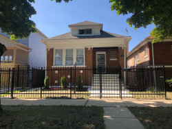 Photo of 1319 W 98th Place N, CHICAGO, IL 60643 (MLS # 10518924)