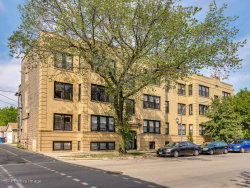 Photo of 3414 N Racine Avenue, Unit Number 2, CHICAGO, IL 60657 (MLS # 10518935)