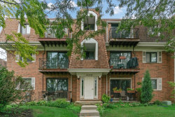 Photo of 4150 Cove Lane, Unit Number 3F, GLENVIEW, IL 60025 (MLS # 10518939)