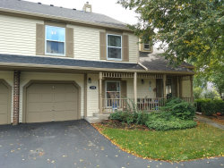 Photo of 1376 Queensgreen Circle, Naperville, IL 60563 (MLS # 10518953)