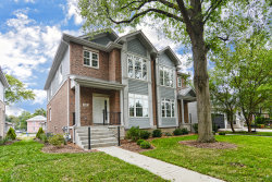 Photo of 817 N Center Street, NAPERVILLE, IL 60563 (MLS # 10519079)