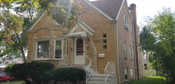 Photo of 3700 N Newland Avenue, CHICAGO, IL 60634 (MLS # 10519114)