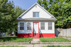Photo of 725 S State Street, CHAMPAIGN, IL 61820 (MLS # 10519134)
