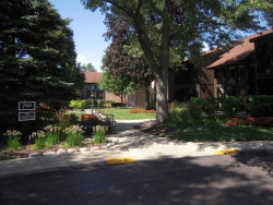 Photo of 720 St Andrews Lane, Unit Number 1, CRYSTAL LAKE, IL 60014 (MLS # 10519145)