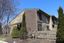 Photo of 705 Acadia Court, ROSELLE, IL 60172 (MLS # 10519211)