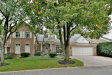 Photo of 2530 S Monticello Place, Westchester, IL 60154 (MLS # 10519248)