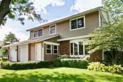 Photo of 4719 W Upland Drive, CRYSTAL LAKE, IL 60012 (MLS # 10519473)