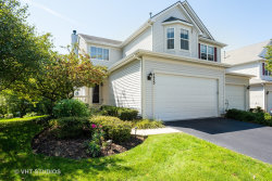 Photo of 275 Tower Hill Drive, ST. CHARLES, IL 60175 (MLS # 10519505)