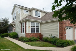 Photo of 211 Birch Lane, ST. CHARLES, IL 60175 (MLS # 10519598)