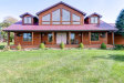 Photo of 3296 Cr 500 East, Fisher, IL 61843 (MLS # 10519611)