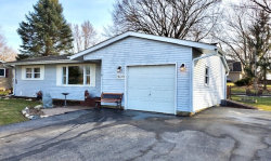 Tiny photo for 2609 Crystal Lake Road, Cary, IL 60013 (MLS # 10519662)