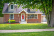 Photo of 6415 W 82nd Place, BURBANK, IL 60459 (MLS # 10519697)