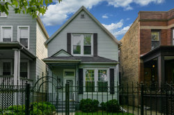 Photo of 2725 N Mozart Street, CHICAGO, IL 60647 (MLS # 10519736)