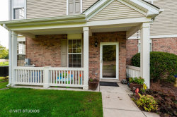 Photo of 2530 Evergreen Circle, MCHENRY, IL 60050 (MLS # 10519792)