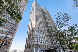 Photo of 655 W Irving Park Road, Unit Number 4816, CHICAGO, IL 60613 (MLS # 10519817)