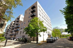 Photo of 811 S Lytle Street, Unit Number 504, CHICAGO, IL 60607 (MLS # 10519828)