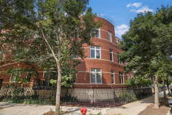 Photo of 2758 W Francis Place, Unit Number 202, CHICAGO, IL 60647 (MLS # 10519914)